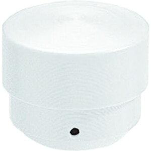オーエッチ工業 ショックレスハンマー(無反動)替えヘッド #1/2 白 1個