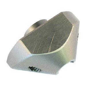 サンワ キーストンカッター(厚板用)替刃 SG-230B用受刃 1個