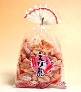 ★まとめ買い★ ヒロミ食品 巾着うすあげえび煎 50g ×15個【イージャパンモール】