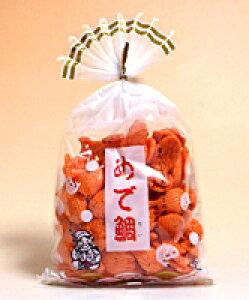 ★まとめ買い★ ヒロミ食品 巾着めで鯛 75g ×15個【イージャパンモール】
