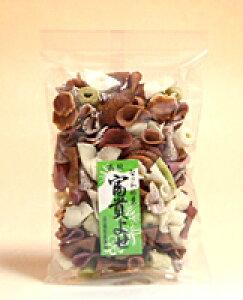後藤製菓 富貴よせ 100g【イージャパンモール】