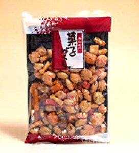 【キャッシュレス5%還元】★まとめ買い★ 中日本 菓子づくし 味好み 180g ×12個【イージャパンモール】