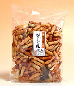 【キャッシュレス5%還元】山田製菓 味しぐれ 200g【イージャパンモール】