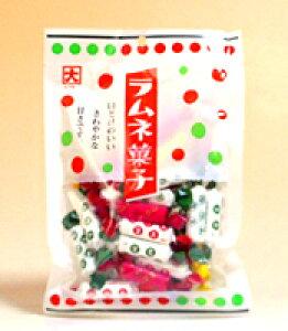 カクダイ ラムネ菓子 100g【イージャパンモール】