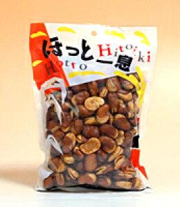★まとめ買い★ モリウエ イカリ豆 320g ×10個【イージャパンモール】