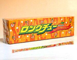 ★まとめ買い★ やおきん ロングチューオレンジ 36P ×12個【イージャパンモール】