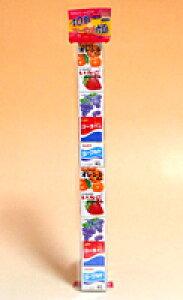 【キャッシュレス5%還元】★まとめ買い★ 丸川製菓 マーブルガム 10個 ×15個【イージャパンモール】