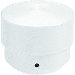 オーエッチ工業 ショックレスハンマー(無反動)替えヘッド3ポンド 白 1個