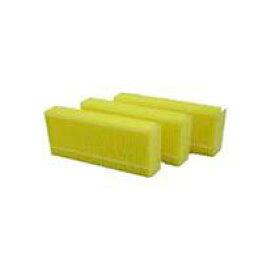 【キャッシュレス5%還元】ダイニチ工業 加湿器用 抗菌ラクすてフィルター 1個