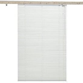 トーソー アイライフ遮熱ブラインド 幅880×高さ1380mm ホワイト 1台