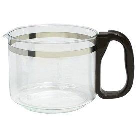 【キャッシュレス5%還元】象印 コーヒーメーカージャグ TA 1個
