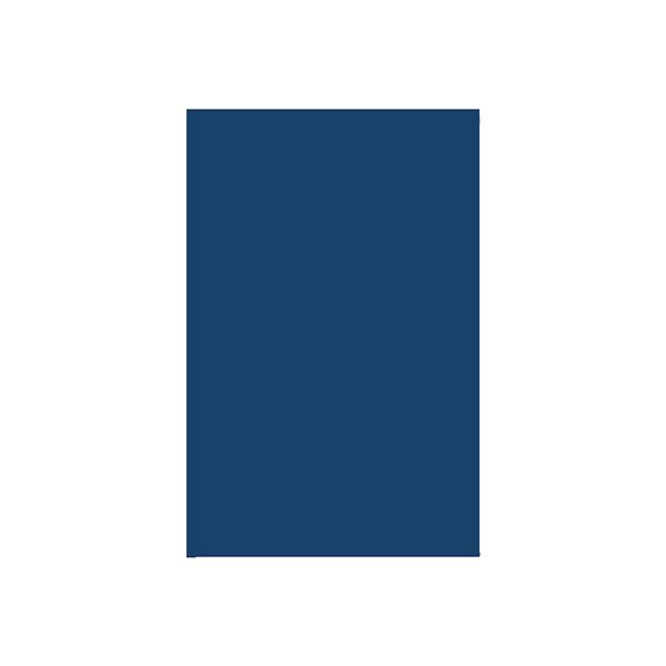 マットカラーPE コン 37−50 (20枚)【イージャパンモール】