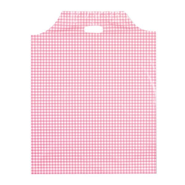 ハンディB ギンガム2 P S (100枚)【イージャパンモール】