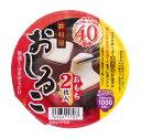 ★まとめ買い★ 井村屋 カップおしるこ 30g ×20個【イージャパンモール】