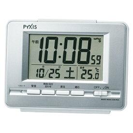 【キャッシュレス5%還元】セイコー デジタル電波時計 NR535W【返品・交換・キャンセル不可】【イージャパンモール】
