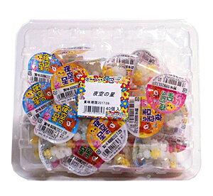 ★まとめ買い★ マルタ食品 夜空の星 ×40個【イージャパンモール】