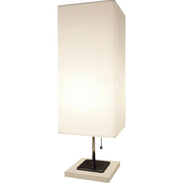 【送料無料】DI CLASSE セリエ テーブルランプ ホワイト LT3690WH【代引不可】【ギフト館】