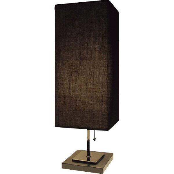 【送料無料】DI CLASSE セリエ テーブルランプ ブラック LT3690BK【代引不可】【ギフト館】