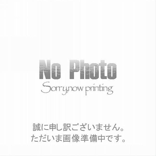 【送料無料】木肘付 リビングソファ ブラック シャーク1P−BK【代引不可】【ギフト館】