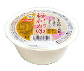 ★まとめ買い★ 幸南食糧 縁起がゆ 250g ×12個【イージャパンモール】