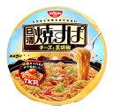 ★まとめ買い★ 日清焼スパ チーズと黒胡椒 100g ×12個【イージャパンモール】