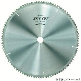 WD−23580 SKY−スカイカット (木工用) WD−23580【イージャパンモール】