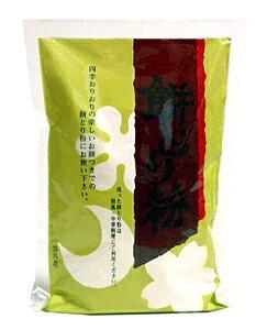 【キャッシュレス5%還元】栃ぎ屋 餅とり粉 300g【イージャパンモール】