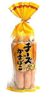 ★まとめ買い★ なとり チーズインかまぼこ256g ×10個【イージャパンモール】