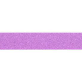 【ポイント最大13倍★8/25】紙バックシーリングNo.700 9×50 紫【イージャパンモール】