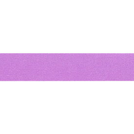 【ポイント最大13倍★8/25】紙バックシーリングNo.700 9×50 紫 (20巻)【イージャパンモール】