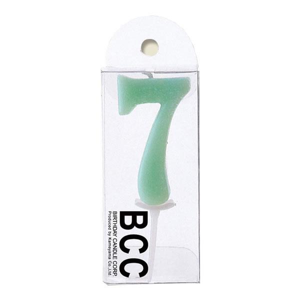 B7501-07-07SG キャンドル (120個)【イージャパンモール】