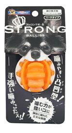 ★まとめ買い★ STRONG BALL SS ×72個【イージャパンモール】