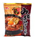 【キャッシュレス5%還元】イチビキ 名古屋の味みそ煮込みうどんの素40g×3【イージャパンモール】