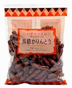 【キャッシュレス5%還元】★まとめ買い★ 山田製菓 黒糖かりんとう 130g ×12個【イージャパンモール】