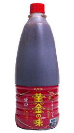 【キャッシュレス5%還元】エバラ 黄金の味 甘口 1.55Kg 【イージャパンモール】