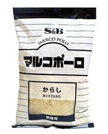 SB マルコポーロ からし 300g【イージャパンモール】