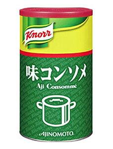 ★まとめ買い★ クノール 味コンソメ 1Kg ×6個【イージャパンモール】
