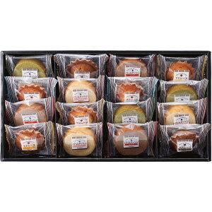 【キャッシュレス5%還元】【送料無料】スウィートタイム 焼き菓子セット BM−DO【代引不可】【ギフト館】