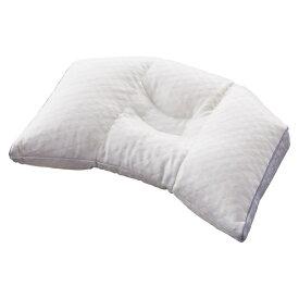 【送料無料】睡眠博士 横寝サポート 高め EKA0501202H【代引不可】【ギフト館】