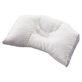 【送料無料】睡眠博士 横寝サポート 低め EKA0501202L【代引不可】【ギフト館】