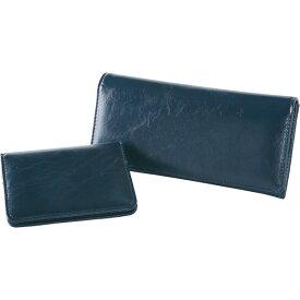947f56f9c40b 楽天市場】イルムス 財布(メンズファッション)の通販