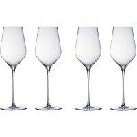シュトルツルQ1ホワイトワイン4点セットST244