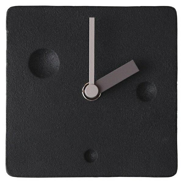 【送料無料】tetu 時計【生活雑貨館】