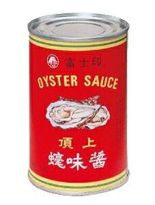 【キャッシュレス5%還元】富士 オイスターソース 450g【イージャパンモール】