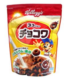 【キャッシュレス5%還元】ケロッグ チョコワ 150g【イージャパンモール】