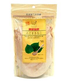 【キャッシュレス5%還元】味源 とろけるえごまきな粉200g【イージャパンモール】
