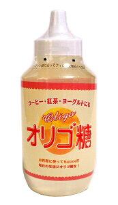 ★まとめ買い★ 梅屋ハネー オリゴ糖1kg ×12個【イージャパンモール】
