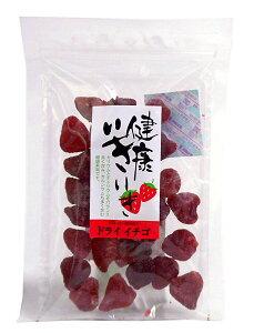 ★まとめ買い★ 今川 健康いきいき いちご 150g ×10個【イージャパンモール】
