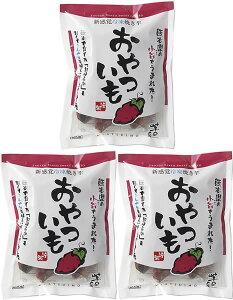 【送料無料】芋屋長兵衛 冷凍焼き芋セット RYI−40【ギフト館】