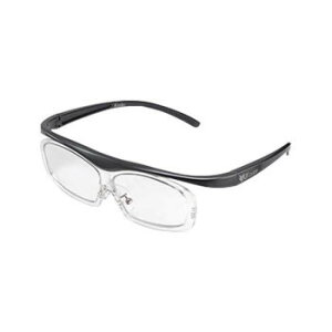 【送料無料】ケンコー メガネ型拡大鏡レンズ2個セット KTL-5103GR 198475-016【生活雑貨館】